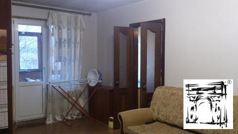 Продажа 3-комнатной кв Мытищи ул.Веры Волошиной, 19а - Фото 4