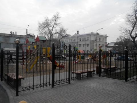Дом на Соколова - Фото 3