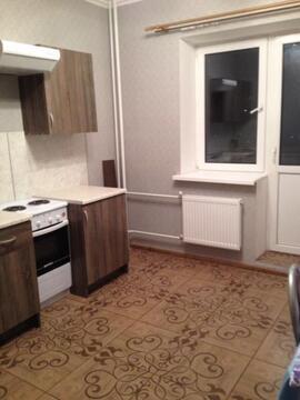 Продается 1-комнатная квартира ул.Космонавтов д.56. г.Дмитров - Фото 1