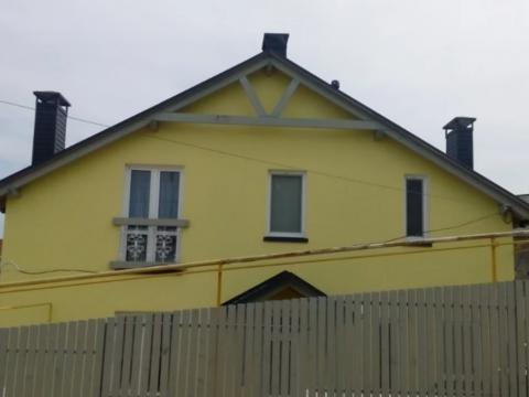 Продажа дома, Угловое, Бахчисарайский район, Ул. Приморская - Фото 3