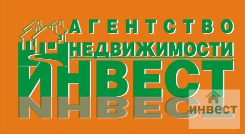 Продается 2х-этажная дача 70 кв.м. на участке 6 соток, д. Назарьево,