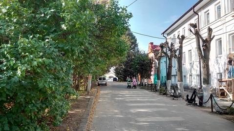 Продажа здания в г. Кимры, Театральная площадь, 5б. - Фото 5