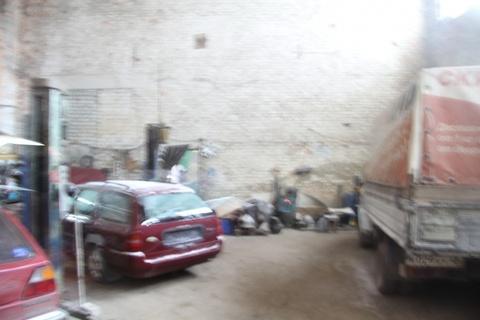 Продажа склада, Липецк, Ул. Чайковского - Фото 5