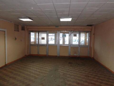 Аренда офиса, Улица Маршала Прошлякова - Фото 5