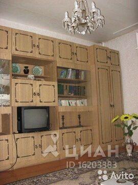 Продажа квартиры, Шарыпово, 45 - Фото 2