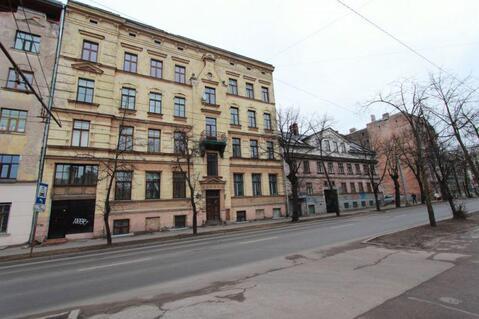 Продажа квартиры, Купить квартиру Рига, Латвия по недорогой цене, ID объекта - 313137523 - Фото 1