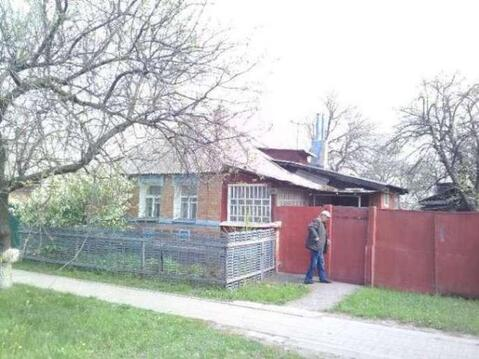 Продажа дома, Белгород, Ул. Ватутина - Фото 2