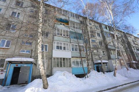 Продажа квартиры, Иркутск, Маршала Жукова пр-кт - Фото 3