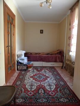 Сдам 1к квартиру ул.Ватутина 1 ост.дк Металлург - Фото 3
