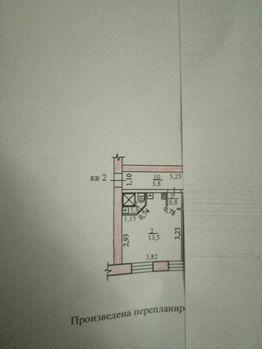 Продажа квартиры, Хабаровск, Ул. Индустриальная - Фото 1