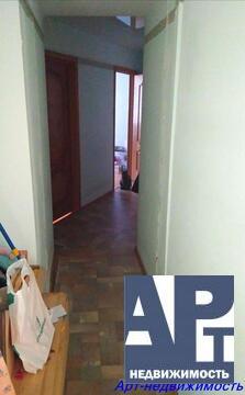 Продам 5-к квартиру, Зеленоград г, к1121 - Фото 3