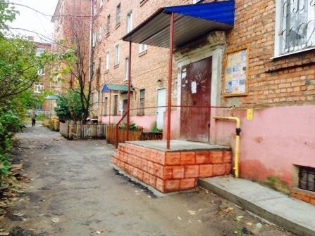 Продается помещение 256 кв.м. в Орехово-Зуево - Фото 4