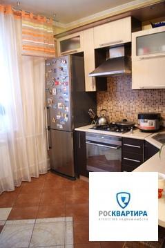 2-х комнатная квартира Стаханова 16а - Фото 4