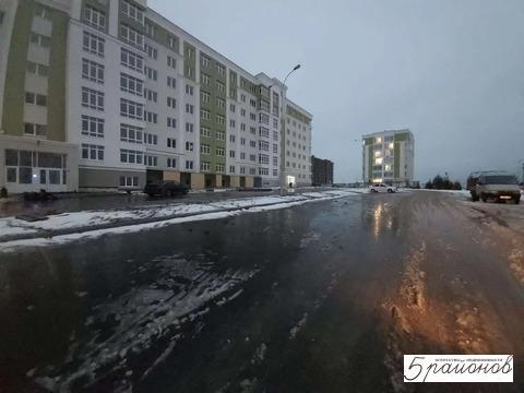 Объявление №66029118: Квартира 3 комн. Кемерово, михайлова, 18 к1,