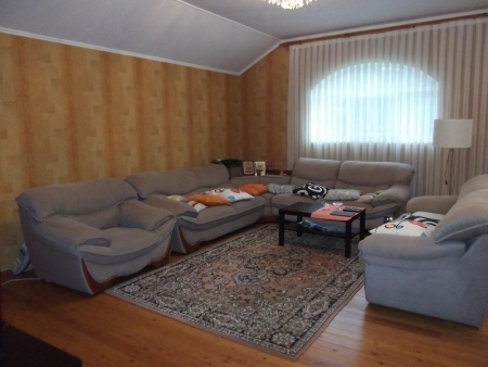 Продажа дома, Пятигорск, Ул. Железнодорожная - Фото 5