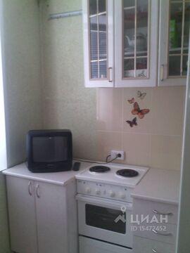 Продажа квартиры, Железногорск, Ул. Восточная - Фото 2