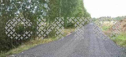 Продажа участка, Нова, Череповецкий район - Фото 3
