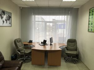 Продажа офиса, Томск, Ленина пр-кт. - Фото 1