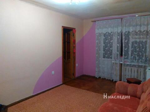 Продается 3-к квартира Энгельса - Фото 1