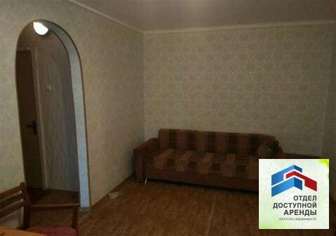 Аренда квартиры, Новосибирск, Ул. Гоголя - Фото 5