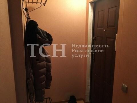 1-комн. квартира, Щелково, ул Космодемьянская, 21 - Фото 2
