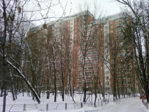 Продаем однокомнатную квартиру на севере Москвы - Фото 5