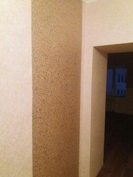 Продажа просторной 3-К квартиры - Фото 1