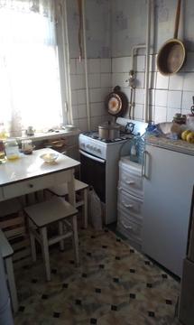 Владимир, Лакина ул, д.137, 3-комнатная квартира на продажу - Фото 5