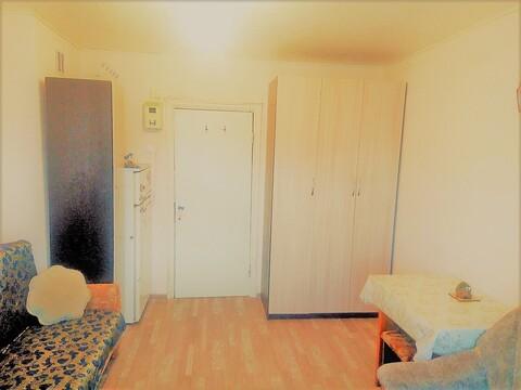 Сдам в Канищево отличную комнату с стир маш автомат - Фото 2