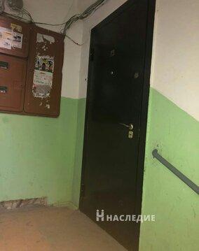 Продается 5-к квартира Жмайлова - Фото 3