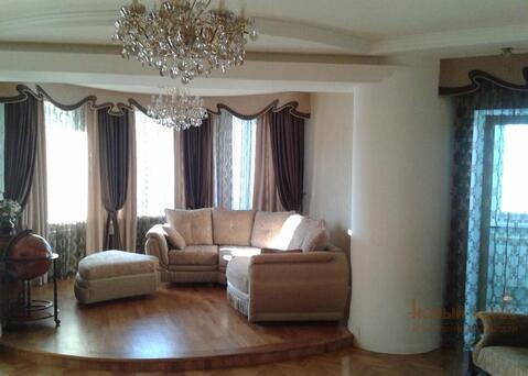 Продажа квартиры, Калуга, Ул. Академика Королева - Фото 1