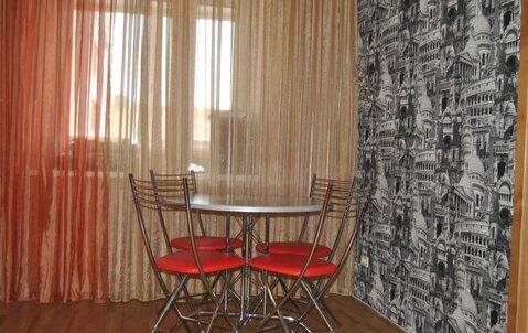 Сдается в аренду квартира г Тула, пр-кт Ленина, д 120а - Фото 3