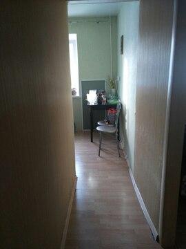 Сдается двухкомнатная квартира , 4-й микрорайон, 15 - Фото 4