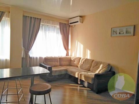Продажа квартиры, Сочи, Ул. Восточная - Фото 2