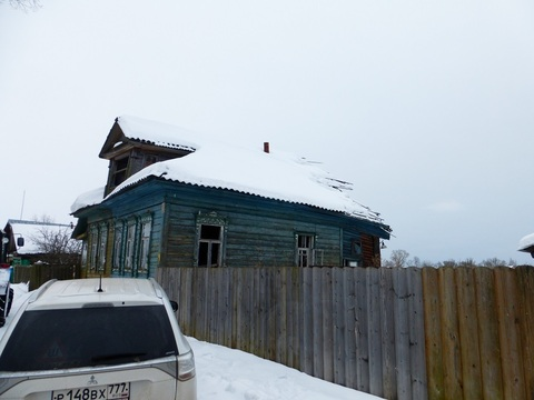 Продается участок д. Погорелово - Фото 5