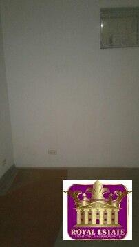 Сдается помещение на й этаже 1 линия - Фото 1