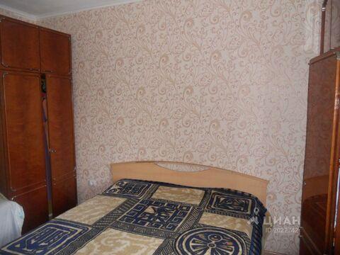Аренда комнаты, Белгород, Ул. Вокзальная - Фото 2