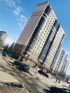 2-к кв. Москва Шипиловский проезд, 43к1 (58.2 м) - Фото 2