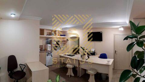 Аренда офисного помещения на Екатерининской - Фото 2