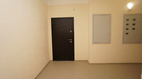 Купить квартиру в развитом районе, дом сдан, автономное отопление. - Фото 4