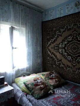 Продажа дома, Елец, Ул. Нади Гусевой - Фото 1