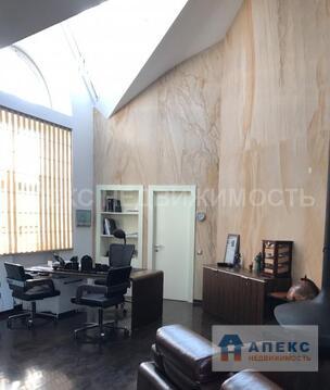 Аренда офиса 407 м2 м. Сходненская в особняке в Северное Тушино - Фото 3