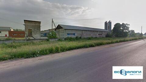 Продажа производственного помещения, Спасск-Дальний, Ул. Хабаровская - Фото 5