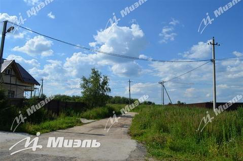 Участок, Сафоново - Фото 4