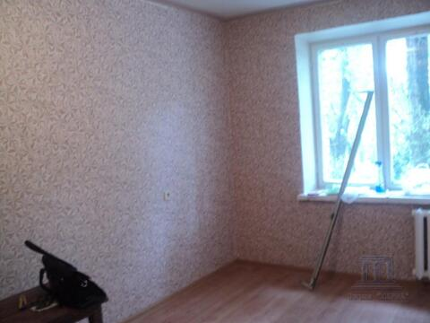 Орджоникидзе Днепропетровская комната в секции 12 метров 1 сосед - Фото 2