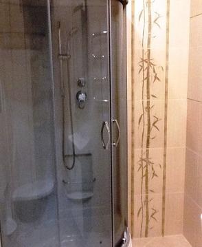 Аренда комнаты, м. Нахимовский проспект, Улица Фруктовая дом 16 - Фото 5