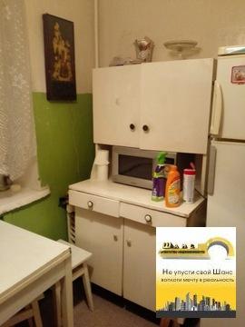 Сдаётся 2 комнатная квартира в 3 мкр, Аренда квартир в Клину, ID объекта - 318926846 - Фото 1
