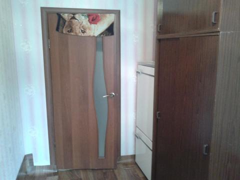 Сдам комнату ветлужанка - Фото 3