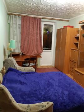 Сдается 1-комнатная квартира длительно - Фото 3