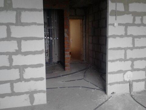 Квартира 43.2 м2, 9/10 эт. дома в Электрогорске - Фото 5